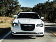 Chrysler відкликає в Китаї автомобілі через дефект в системі управління двигуном