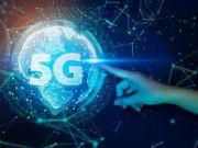 5G може з'явитися в Україні у 2020 році - НКРЗІ