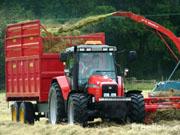 Аграриям компенсировали 131 миллион стоимости сельхозтехники