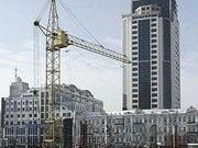 З 11 по 18 вересня на первинному ринку нерухомості Києва ціни на однокімнатні квартири знизилися на 2,8%