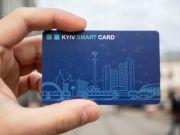 Разработчики Kyiv Smart City требуют от властей Киева вернуть долги