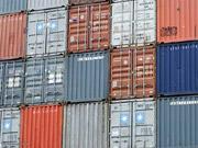 Сальдо внешней торговли Украины продолжает снижаться
