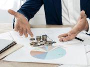 Глава НБУ о ситуации на валютном рынке, ипотеке, и дальнейших планах