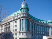 За хищение активов «Аркады» будут судить пятерых банкиров