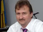 Попов: КМДА не буде передавати в приватні руки близько 300 важливих для міста об'єктів