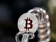 Bitcoin за сутки подешевел на 3,05% до $9,6 тыс.