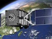 Японія запустила власну GPS