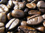 В Україні може подорожчати кава через виверження вулкана в Гватемалі