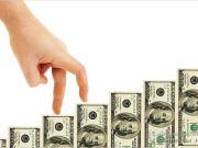 Порошенко назвал 5 приоритетов, которые привлекут миллиардные инвестиции в Украину