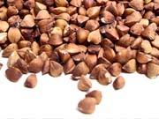 Міністр: Скасування мита не знизить ціни ні на гречку, ні на картоплю
