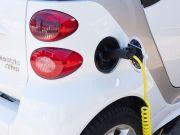 Правительство Японии выделит субсидию на электромобили