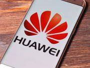 У Великобританії будуть штрафувати за використання компонентів Huawei