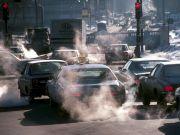 Daimler потратит 220 млн евро на снижение вредных выбросов