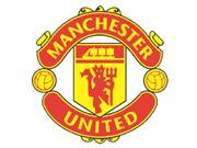 Футбольный клуб Manchester United выпустит облигации для погашения долгов