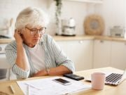 Повышение пенсий: в июле выплаты проиндексируют миллиону украинцев