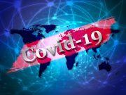 😷 Названы критерии оценки влияния коронавируса на экономику, - Bloomberg