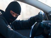 Застава для викрадача авто відтепер залежатиме від вартості вкраденого – МВС