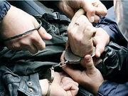 У справі про незаконне розмитнення машин звинуватять ще 19 міліціонерів