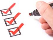 НБУ радить небанківським фінустановам пройти тести для підготовки до нового регулювання