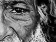 У Німеччині люди похилого віку залишаються без догляду через масовий виїзд заробітчан