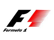 Беспилотный спортивный суперкар будет ездить быстрее гонщиков из «Формулы-1» (видео)