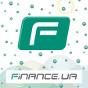 Finance.ua готує новий дизайн головної сторінки