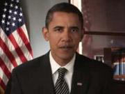 Обама має намір згорнути низку програм у бюджеті США на 2011 ФР