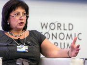 Конспірологія і фонди: як Яресько рятує Пуерто-Ріко від кризи з зарплатою в $625 тисяч