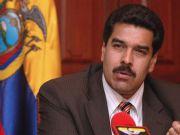 Николас Мадуро: 127 стран заинтересовались покупкой El Petro