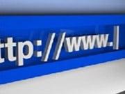 НДУ попереджає про оновлення програмного забезпечення
