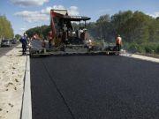 Вартість 1 км поточного середнього ремонту доріг у 2020 році зросла в 2 рази - CoST Ukraine