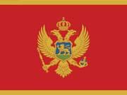 Чорногорія вирішила не відставати від ЄС і ввела санкції проти Росії