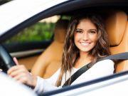 Назвали вредные привычки водителей, которые ломают автомобиль