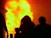 Взрывы под Ичней: Гройсман поручил восстановить инфраструктуру населенных пунктов