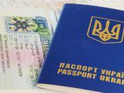 Українці стали частіше їздити за кордон