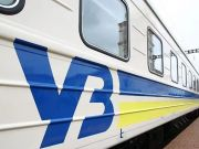 2,7 млн гривен убытков: Начальника локомотивного депо УЗ уведомили о подозрении