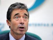 Бывший генсек НАТО стал советником Goldman Sachs