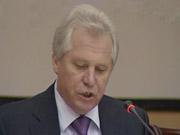 Медведько заявив про готовність очолити ГПУ на наступні 5 років