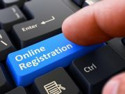 В Минцифре сообщили, когда заработает услуга регистрации места проживания онлайн