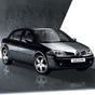 Renault б