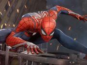 Sony раскрыла подробности о PlayStation 5