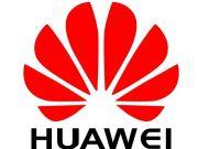 Huawei запатентувала смарт-окуляри з розумним годинником (схема)