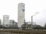 В результате обвала породы на шахте в Луганской области 2 шахтера погибли, один находится в больнице с обморожением