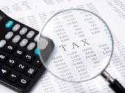 Обізнаність українців про податки й бюджет критично низька (інфографіка)