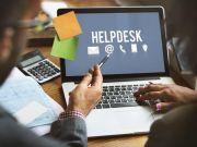 В Украине запустили онлайн-службу поддержки для бизнеса