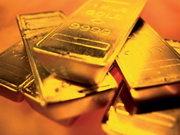 Влада Венесуели намагалася таємно продати золото із запасів країни в Туреччині