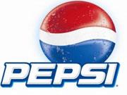 """PepsiCo будет производить Pepsi и 7Up на мощностях """"Сандоры"""""""