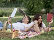 Сколько украинцы тратят на отдых по сравнению с жителями Запада
