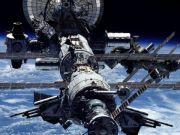 Space Adventures начала набирать первых космических туристов