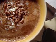 Світові ціни на какао-боби впали до 4-річного мінімуму